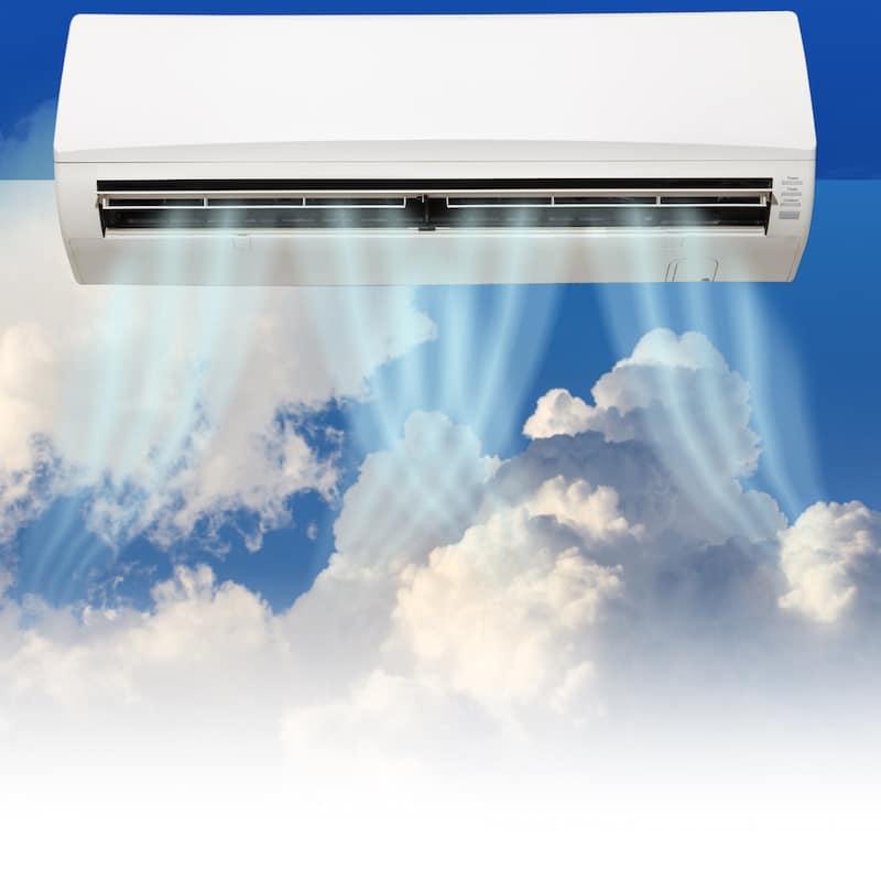 Bribie Air Conditioning Repairs