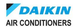 Daikin Air Conditioning Bribie Island
