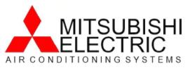 Mitsubishi Electric Air Conditioning Bribie Island